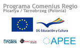 comenius_regio_mini_banner