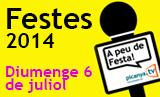 bannerfestes20146juliol