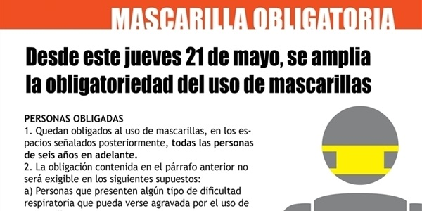 mascarilla_obligatoria